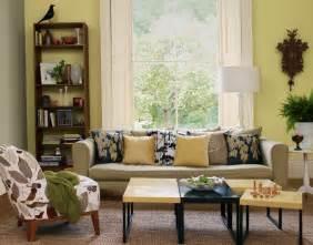 yellow bathroom decorating ideas dulux ecosense paints home shopping