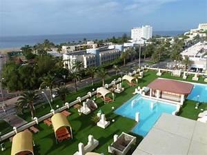 palm garden apartments bewertungen fotos With katzennetz balkon mit apartment palm garden fuerteventura