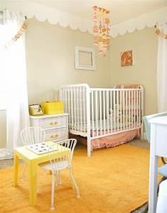 16 idees dorigami pour une chambre de bebe originale With chambre bébé design avec livraison fleurs originales domicile