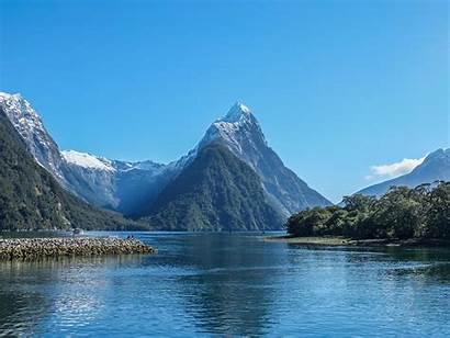 Zealand Travel Andy Boardingarea Andystravelblog