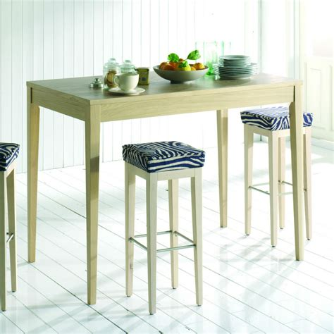 table de cuisine castorama table bar cuisine castorama maison design bahbe com