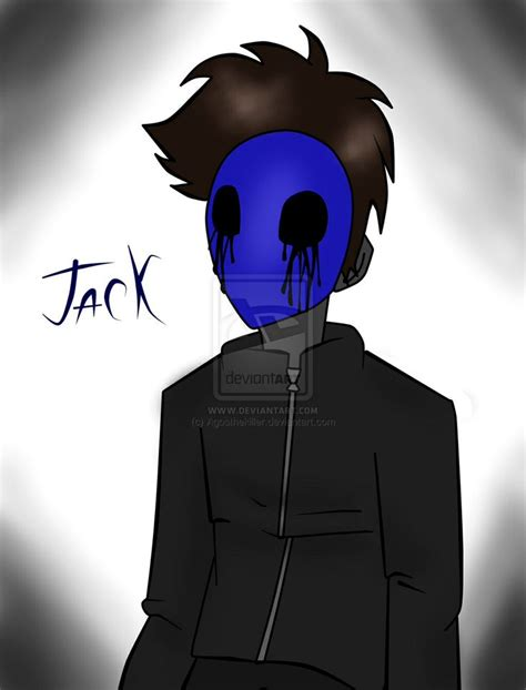 images  eyeless jack  pinterest poker