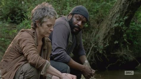 When Does The Walking Dead Resume Season 5 by A Look At The Walking Dead Season 5 Episode 2 Strangers What Else Is On Now