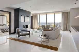 living room curtain ideas modern mid century modern living room ideas to beautifully blend the past