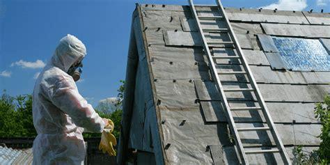 current state  asbestos  australia compare
