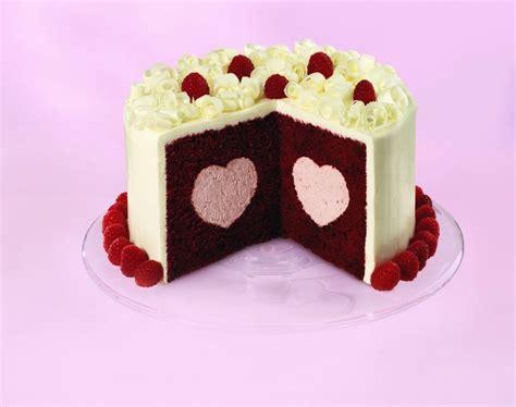 Wilton Heart Shaped Tasty-fill Cake Pan