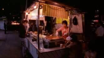 garküche garkueche stock framepool stock footage