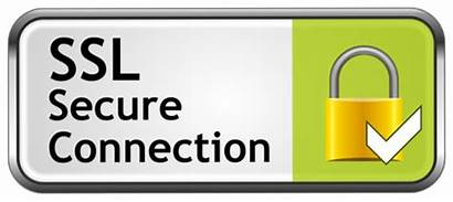 Certificate Secure Connection Why Need