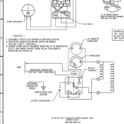 freezer defrost timer wiring diagram wiring diagram and schematic diagram images
