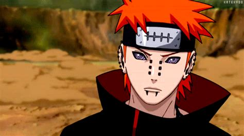 498 x 278 animatedgif 452 кб. Naruto Shippuden Pain GIF - Find & Share on GIPHY