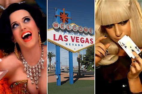 Top 10 Las Vegas Songs