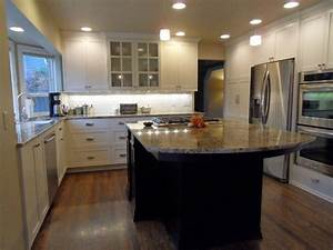 Keystone kitchens inc woodinville wa 98072 angies list for Keystone kitchens
