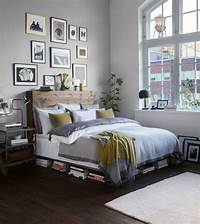 color schemes for bedrooms 37 Earth Tone Color Palette Bedroom Ideas - Decoholic