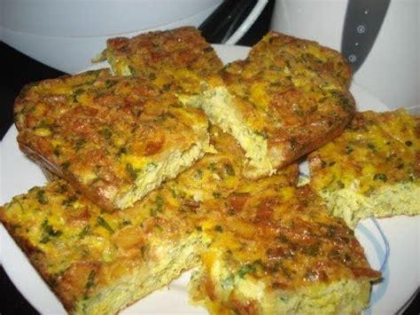 cuisine tunisienne tajine tuttorial tajine tunisien b djej tajine con pollo