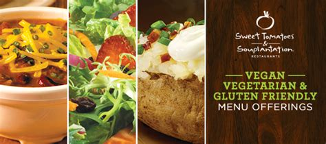 November's Vegan, Vegetarian & Glutenfriendly Menu At. Education For Entrepreneurship. Tile And Grout Cleaning Business. Sump Pump Installation Crawl Space. Glen Meade Obgyn Wilmington Nc. Dog Training Online Courses Oracle Sql Dba. What Does At&t Phone Insurance Cover. Audio Engineering Software Metal Home Siding. Boat Insurance Louisiana Medicaid To Medicare