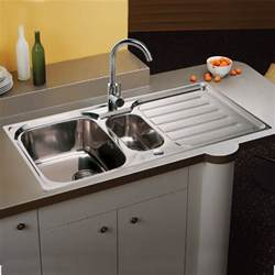 contemporary small bathroom design kitchen sinks 75 must see styles and ideas