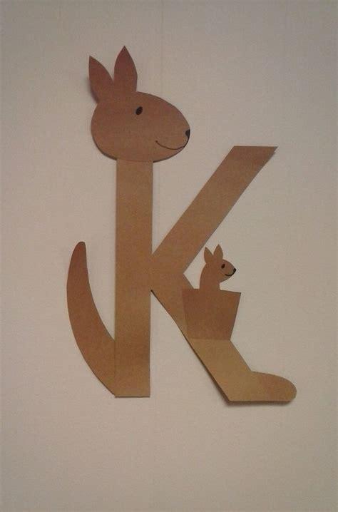 best 25 letter k crafts ideas on k crafts 456   18b4b2d88a48a42df9e821ac260f1d96 letter k crafts for preschool zoo preschool