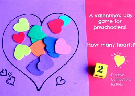 a s day math for preschoolers creative 803 | dff9e91587e9a6ac0b476e5256a1abc4