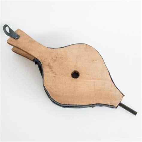 camino o stufa soffietto per camino o stufa in legno e rame rf cfi5
