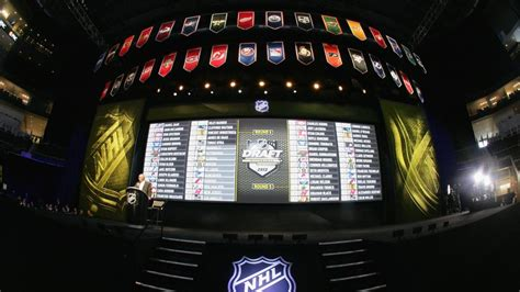 Expansion is coming, and there are a whole lot of rules to follow along with. Expansion Draft Primer: Rules Will Breed Competition | NHL.com
