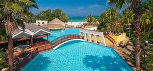 The 20 Best All Inclusive Resorts in the Caribbean