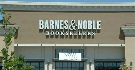 Amazon Fire Puts Barnes & Noble In A Tight Spot