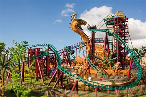 Busch Gardens by Looking For Busch Gardens Coupons 5 Surefire Ways To Save