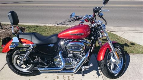 Harley Davidson Lafayette In by All New Used Harley Davidson 174 Sportster 174 Near Lafayette