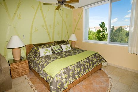 5100 sleep number bed residencias reef 8310 1 br cozumel vacation rental condo