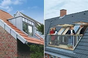 Dachausbau Kosten Erfahrung : dachausbau mit system openpr ~ Markanthonyermac.com Haus und Dekorationen