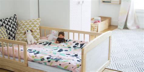chambre fille 2 ans deco chambre fille 2 ans chambre pour fille 2 ans