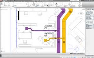 3d design programm desktop ventilation linear gesellschaft für konstruktives design mbh