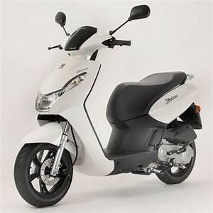 Peugeot Scooter 50 : peugeot kisbee 50 scooter moped new ~ Maxctalentgroup.com Avis de Voitures