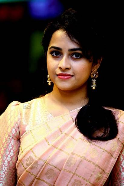 Divya Sri Tamil Actress Photoshoot Latest Stills
