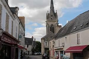Parce Sur Sarthe : parc sur sarthe un joli village au bord de la sarthe ~ Medecine-chirurgie-esthetiques.com Avis de Voitures