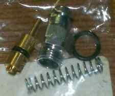 yamaha  carburetor parts accessories ebay