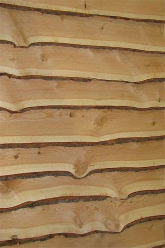 Cut Shiplap Siding by Cut Siding Lumber Search For In 2019