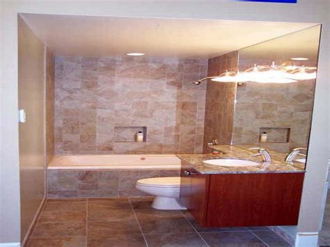 Great Small Bathroom Designs Bloombety Great Beautiful Small Bathrooms Beautiful