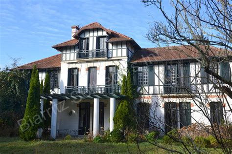 vente maisons biarritz sotheby s biarritz