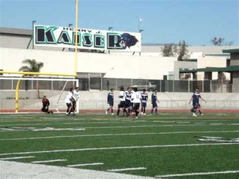 Kaiser High School Boy's Varsity Soccer Team Vs Jw North. Graphic Design Certificates Fyi Toshiba Com. Mortgage Clearing Tulsa Best Gold Buying Site. Air Pressure Monitor System 2010 Sonata Gls. Painting Contractors Jacksonville Fl. Tampa Car Accident Lawyers Hosting Php Script. Cloud Architecture Certification. Law Offices Of Thomas J Henry. Urgent Care Pentagon City Wine Online Course