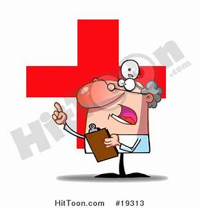 Vet hospital clipart - curse of ham lds clipart how to ...
