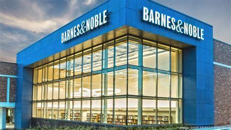 barnes and noble mankato edina barnes and noble barnes and noble opens new concept