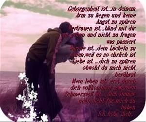 Sehnsucht Bilder Kostenlos : sehnsucht kostenlose g stebuchbilder ~ A.2002-acura-tl-radio.info Haus und Dekorationen