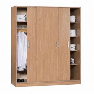 Penderie Ling Armoire Suisses Cher3 Pas bf67vygY