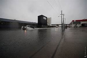 Bay Area Schools Will Be Closed Thursday Due to Storm ...
