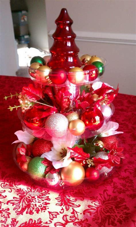 fensterdeko fuer weihnachten vermittelt eine tolle feststimmung