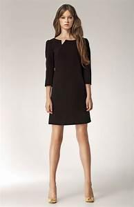 Petite Robe Noire : petite robe noire vas e robe clothes and lbd ~ Maxctalentgroup.com Avis de Voitures