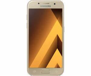 Samsung Galaxy A5 Gebraucht : samsung galaxy a3 2017 ab 186 30 preisvergleich bei ~ Kayakingforconservation.com Haus und Dekorationen