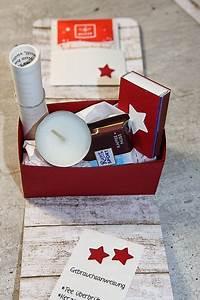 Kleine Weihnachtsgeschenke Basteln : 15 minuten weihnachten mehr ich pinterest 15 minuten ~ A.2002-acura-tl-radio.info Haus und Dekorationen