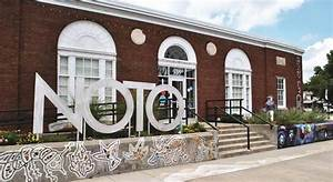 Noto Arts Center Offers Summer Classes